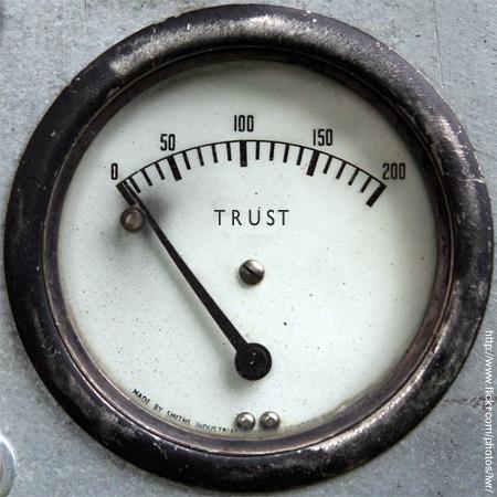 trust_meter2