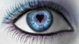 love_in_her_eyes_by_kaykay007